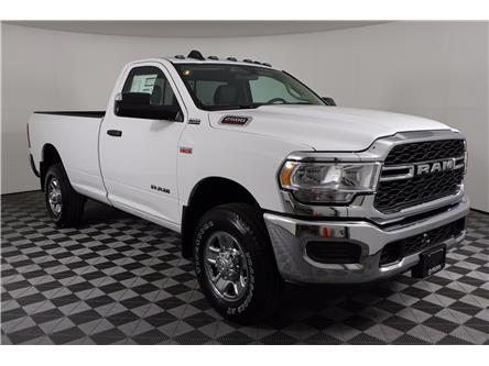 2019 RAM 2500 Tradesman (Stk: 19-244) in Huntsville - Image 1 of 33