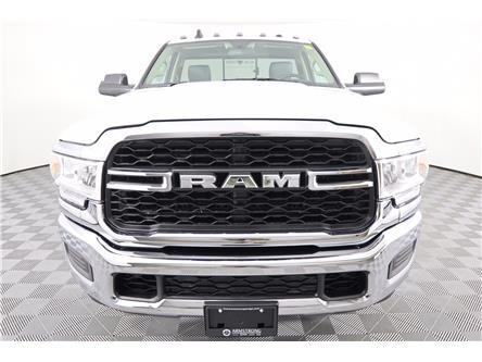 2019 RAM 2500 Tradesman (Stk: 19-244) in Huntsville - Image 2 of 33