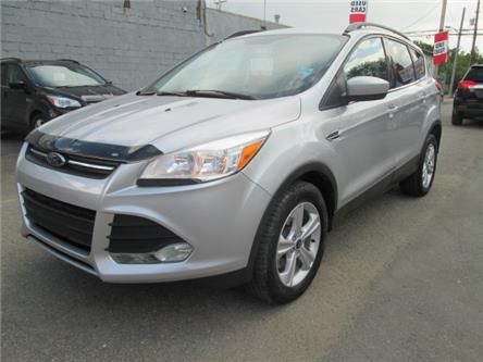 2013 Ford Escape SE (Stk: bp710) in Saskatoon - Image 2 of 18