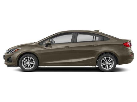 2019 Chevrolet Cruze DIESEL (Stk: 19C541) in Tillsonburg - Image 2 of 8