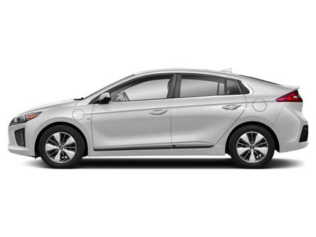 2019 Hyundai Ioniq Plug-In Hybrid Preferred (Stk: H95-4158) in Chilliwack - Image 2 of 8