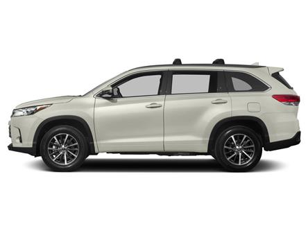 2019 Toyota Highlander XLE AWD SE Package (Stk: 190114) in Whitchurch-Stouffville - Image 2 of 9
