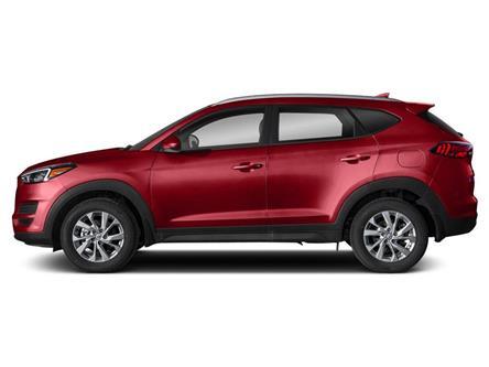 2019 Hyundai Tucson Preferred (Stk: KT078034) in Abbotsford - Image 2 of 9