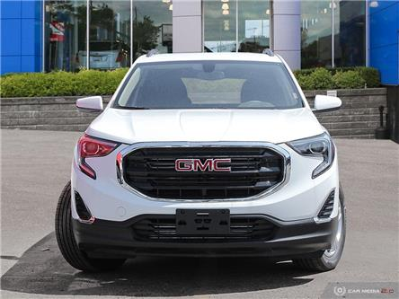 2019 GMC Terrain SLE (Stk: 2995851) in Toronto - Image 2 of 28