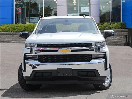 2019 Chevrolet Silverado 1500 LT (Stk: 2917460) in Toronto - Image 2 of 27