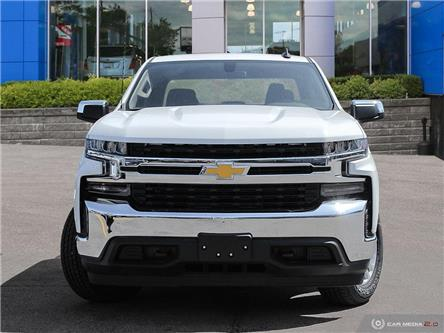 2019 Chevrolet Silverado 1500 LT (Stk: 2917865) in Toronto - Image 2 of 27