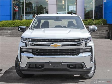 2019 Chevrolet Silverado 1500 LT (Stk: 2904727) in Toronto - Image 2 of 28