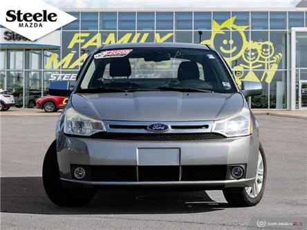 2008 Ford Focus  (Stk: M2810B) in Dartmouth - Image 2 of 25