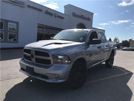 2019 RAM 1500 Classic ST (Stk: T19195) in Newmarket - Image 1 of 23