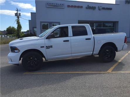 2019 RAM 1500 Classic ST (Stk: T19224) in Newmarket - Image 2 of 22