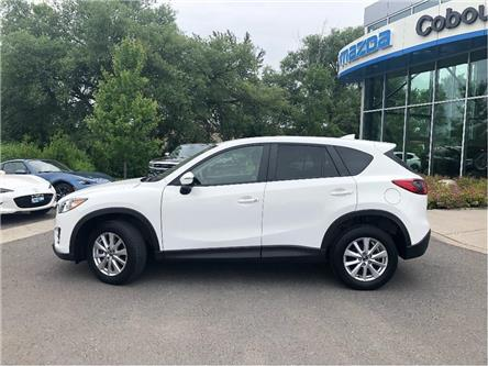 2016 Mazda CX-5 GX (Stk: 19203A) in Cobourg - Image 2 of 25