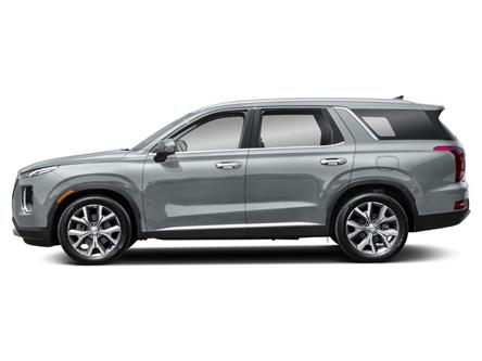 2020 Hyundai Palisade Preferred (Stk: 29237) in Scarborough - Image 2 of 9