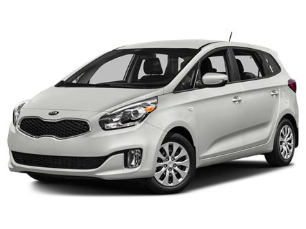 2015 Kia Rondo  (Stk: 19P244A) in Carleton Place - Image 1 of 10
