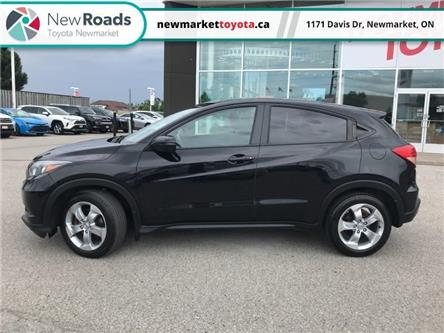 2016 Honda HR-V EX (Stk: 345481) in Newmarket - Image 2 of 27