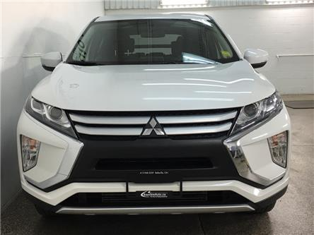 2019 Mitsubishi Eclipse Cross ES (Stk: 35546W) in Belleville - Image 2 of 25