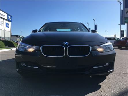 2015 BMW 320i xDrive (Stk: 15-00751) in Brampton - Image 2 of 26