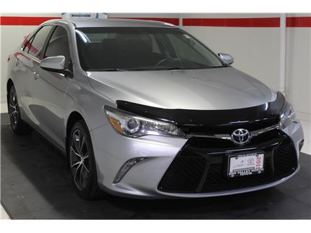 2015 Toyota Camry XSE (Stk: 298894S) in Markham - Image 2 of 26