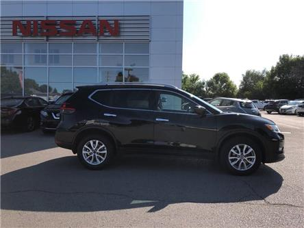 2017 Nissan Rogue SV (Stk: 19R169A) in Newmarket - Image 2 of 22