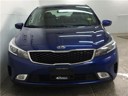 2018 Kia Forte LX (Stk: 35496R) in Belleville - Image 2 of 25