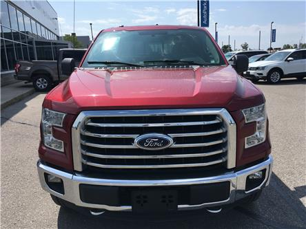 2015 Ford F-150 XLT (Stk: 15-03086JB) in Barrie - Image 2 of 25