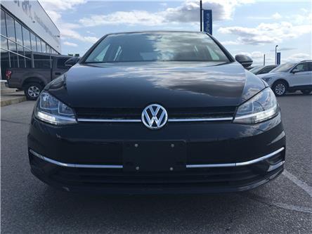 2018 Volkswagen Golf 1.8 TSI Trendline (Stk: 18-82031RJB) in Barrie - Image 2 of 26