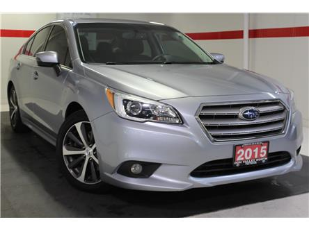 2015 Subaru Legacy 3.6R Limited Package (Stk: 298948S) in Markham - Image 1 of 27