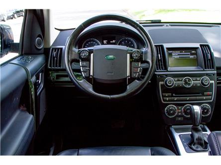 2014 Land Rover LR2 Base (Stk: NT2978) in Calgary - Image 2 of 30