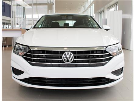 2019 Volkswagen Jetta 1.4 TSI Comfortline (Stk: 69063) in Saskatoon - Image 2 of 19