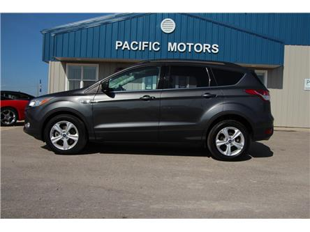 2015 Ford Escape SE (Stk: P9083) in Headingley - Image 2 of 22