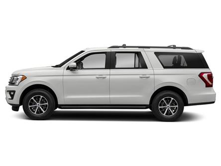 2019 Ford Expedition Max Limited (Stk: T1451) in Barrie - Image 2 of 8