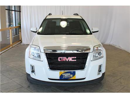 2015 GMC Terrain SLE-2 (Stk: 334763) in Milton - Image 2 of 43