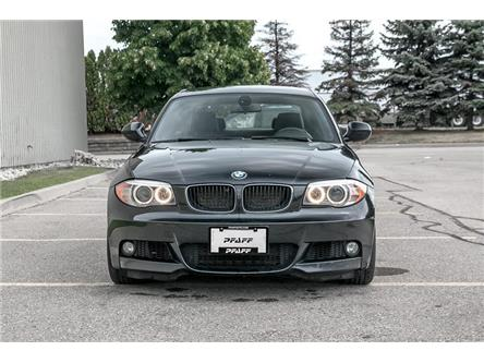 2012 BMW 128i  (Stk: 22685A) in Mississauga - Image 2 of 18