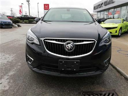 2019 Buick Envision Preferred (Stk: 19-757) in Listowel - Image 2 of 11