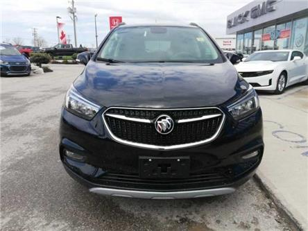 2019 Buick Encore Sport Touring (Stk: 19-915) in Listowel - Image 2 of 10