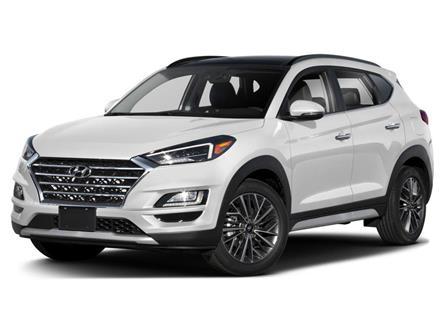 2019 Hyundai Tucson Ultimate (Stk: 29250) in Scarborough - Image 1 of 9