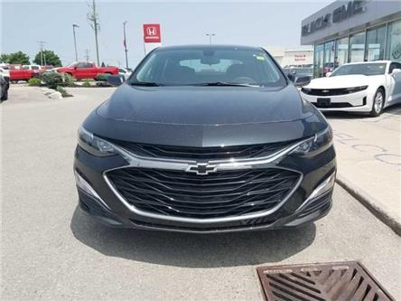 2019 Chevrolet Malibu RS (Stk: 19-1257) in Listowel - Image 2 of 10