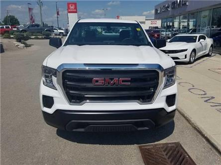 2019 GMC Sierra 1500 Base (Stk: 19-1656) in Listowel - Image 2 of 10