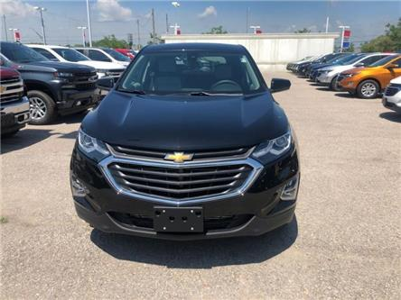 2020 Chevrolet Equinox LT (Stk: W007) in Courtice - Image 2 of 21