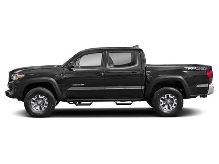 2019 Toyota Tacoma TRD Off Road (Stk: 2901504) in Calgary - Image 2 of 9