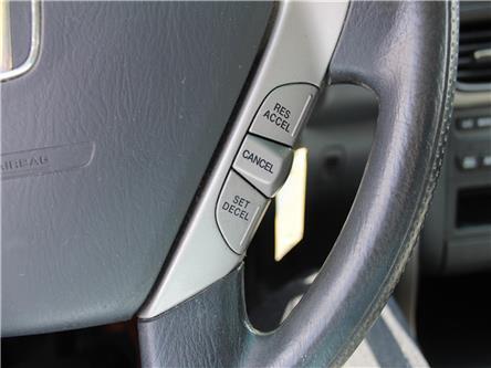 2006 Honda Pilot EX (Stk: W0165A) in Burlington - Image 2 of 12