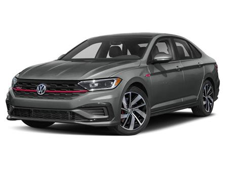 2019 Volkswagen Jetta GLI Base (Stk: 21442) in Oakville - Image 1 of 9