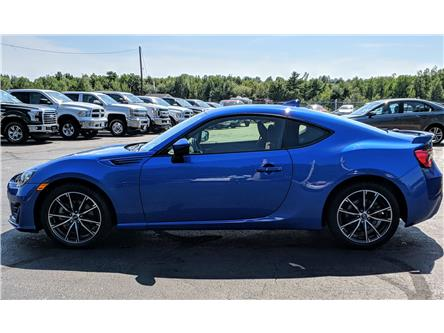 2017 Subaru BRZ Base (Stk: 10458) in Lower Sackville - Image 2 of 19