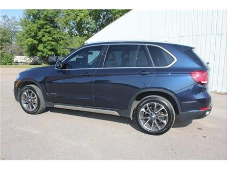 2015 BMW X5 xDrive35i (Stk: P0033) in Petawawa - Image 2 of 25