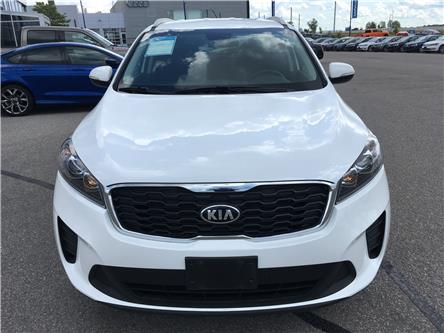 2019 Kia Sorento 2.4L LX (Stk: 19-69373RJB) in Barrie - Image 2 of 25