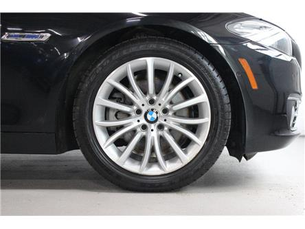 2015 BMW 528i xDrive (Stk: 142977) in Vaughan - Image 2 of 30
