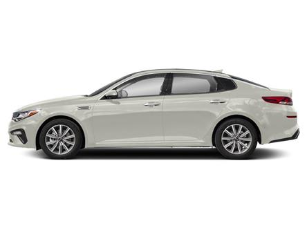 2020 Kia Optima EX (Stk: 903N) in Tillsonburg - Image 2 of 9