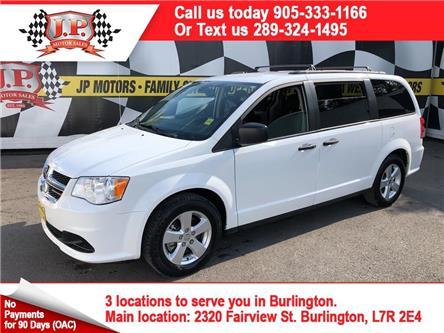 Used Cars, SUVs, Trucks for Sale in Burlington | JP Motors