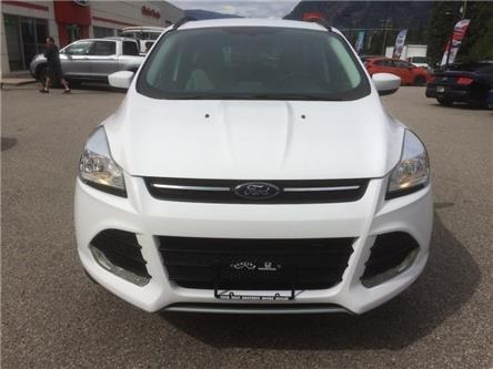 2014 Ford Escape SE (Stk: R-0471-C) in Castlegar - Image 2 of 28