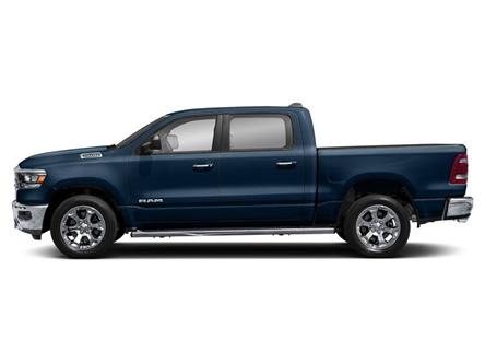 2020 RAM 1500 Rebel (Stk: N126580) in Courtenay - Image 2 of 9