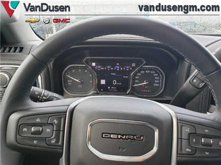 2019 GMC Sierra 1500 Denali (Stk: 194602) in Ajax - Image 2 of 19
